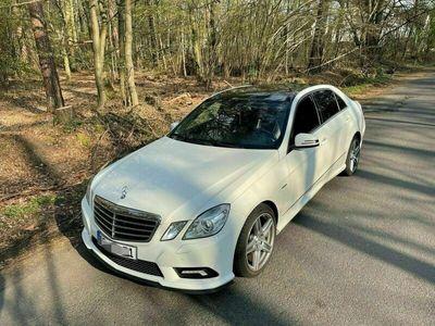 gebraucht Mercedes 350