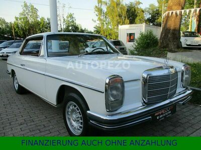 gebraucht Mercedes 250