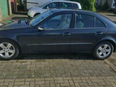 gebraucht Mercedes 320 MERCEDESCDI