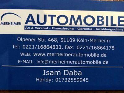 gebraucht Cadillac SRX 4.6 V8 4WD Sport Luxury Autom.*Gas*