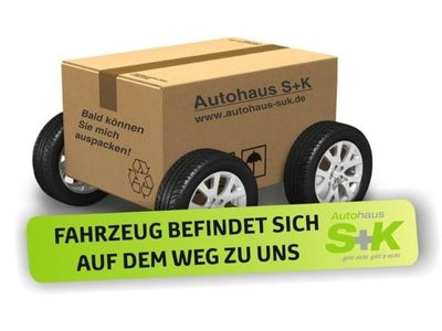 gebraucht Dacia Dokker Comfort TCe 130 GPF*Einparkhilfe-hinten*