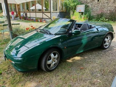gebraucht Lotus Elan S2 Limited Edition
