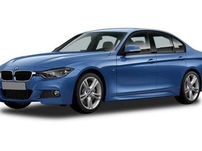 gebraucht BMW 335 3.0 Diesel