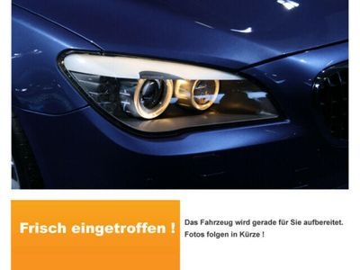 gebraucht Porsche Boxster LEDER KLIMA SHZ TEMPOMAT ERST 86.333 KM