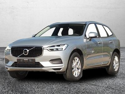 gebraucht Volvo XC60 Business MJ 2021 / SHZ / PDC h D4