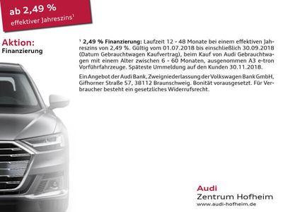 Kassel Audi A4 Gebrauchtwagen 204 Günstige A4 Zum Verkauf In Kassel