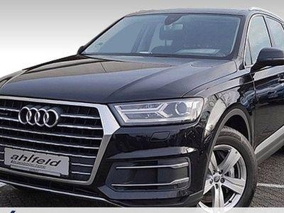 gebraucht Audi Q7 Q7 3.0 TDI
