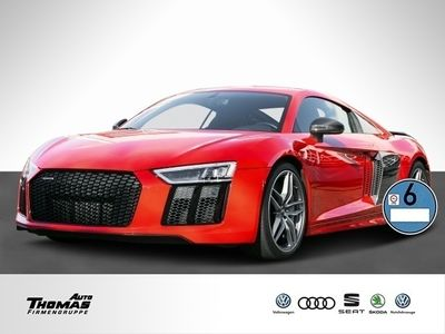 gebraucht Audi R8 Coupé 5.2 FSI plus quattro+im Kundenauftrag+