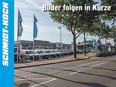gebraucht VW up! up! 1.0 BMT moveKlima Bluetooth Radio m. MP3