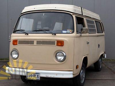 gebraucht VW T2
