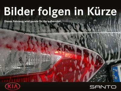 gebraucht Kia cee'd 1.4 Edition 7 Klima/Sitzhzg./MF-Lenkrad/BC
