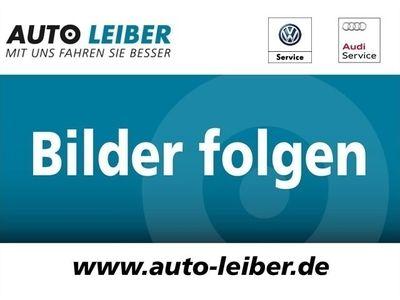gebraucht VW Tiguan 1.4 TSI 4M DSG (BMT) Highline Bluetooth LED