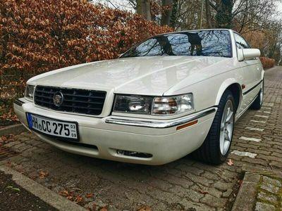 gebraucht Cadillac Eldorado TC