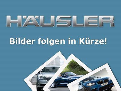 gebraucht Mazda CX-3 Sports-Line G-120 Automatik, Leder, Nav & Technik-