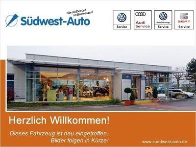gebraucht VW up! up! high1. Hand SHZ Gar. 04.2021 60TKM