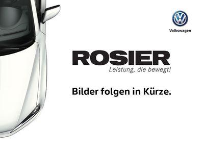 gebraucht VW Golf VII JOIN VII 1.4 TSI BMT Navi Kamera SHZ Einpar