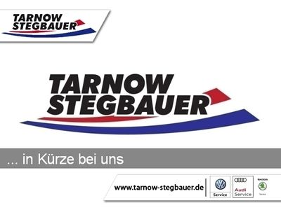 gebraucht Audi A3 Sportback 1.5 TFSI 110 kW (150 PS) S tronic