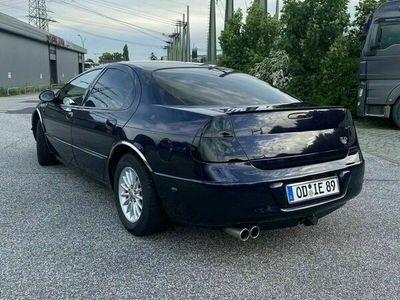 gebraucht Chrysler 300M 3.5 V6