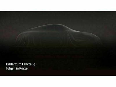 gebraucht Porsche Cayenne E-Hybrid Nachtsicht Massagesitze 21-Zoll