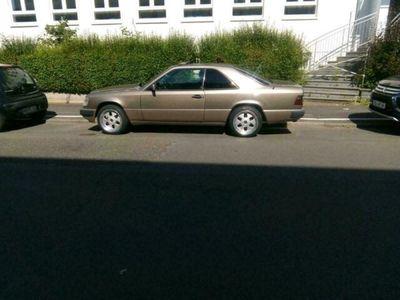 gebraucht Mercedes 230 Mercedes