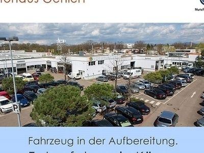 gebraucht VW Multivan T6Comfortline 2.0 TDI Leder Navi Rückfahrkam. AHK-abnehmbar PDCv+h Multif.Lenkrad