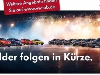 usado VW Touareg 3.0 V6 TDI Autom. 4M EU 6d-T Leder Stdhz ESD