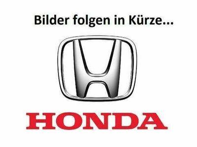 gebraucht Honda Civic 1.8 i-VTEC Executive Limousine