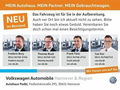 gebraucht VW Beetle Design 1.4 TSI DSG Navi Xenon GRA Klima