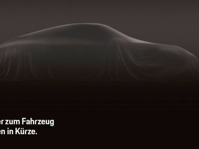 gebraucht Porsche 911 GT3 Coupe