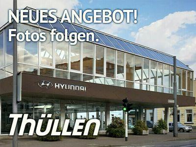 gebraucht Opel Insignia Innovation 2.0 Diesel EURO6