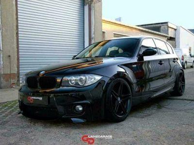 gebraucht BMW 130 e87 i