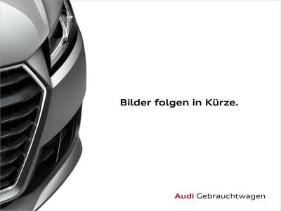 gebraucht Audi A4 Avant 1.4 TFSI Sport S-Line Selection