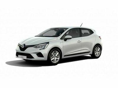gebraucht Renault Clio ZEN TCe 90 | INFOTAINMENT PAKET