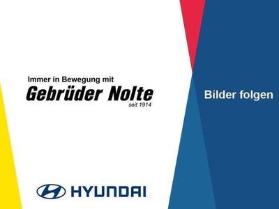 gebraucht Honda CR-V 1.6 Elegance KLIMA PDC SHZ KAMERA NAVI EU6