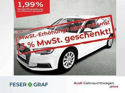 gebraucht Audi A3 e-tron 1.4 TFSI S tronic VIRTUAL+PDC+GRA
