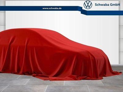 gebraucht VW Scirocco Sport 2.0TSI DSG R-Line *XEN*NAV*LEDER*