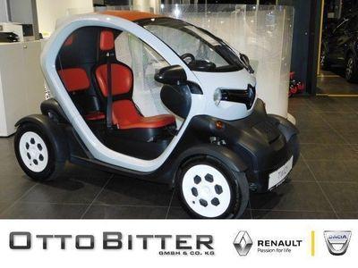 gebraucht Renault Twizy (ohne Batterie) Color ELEKTRO