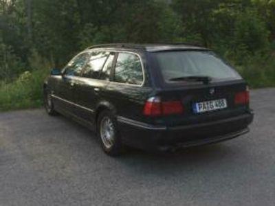 gebraucht BMW 2000
