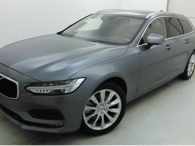 used Volvo V90 T5 Geartronic Momentum