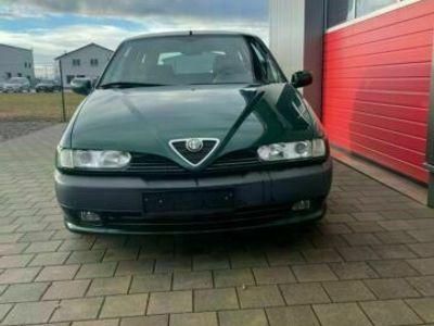 gebraucht Alfa Romeo 145 Alfa1.8 Twin Spark