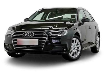 gebraucht Audi A3 Sportback 40 e-tron SPORT PRÄMIE 5625! ASSIST MATRIX KAMERA