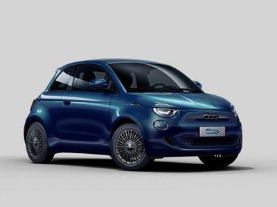 gebraucht Fiat 500 Elektro Action Elektro 70kW #BAFA, Neuwagen, bei MGS Motor Gruppe Sticht GmbH & Co. KG