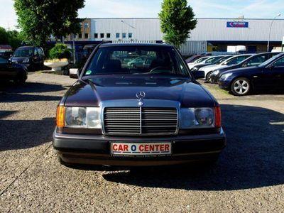 używany Mercedes 230 TE Sportline