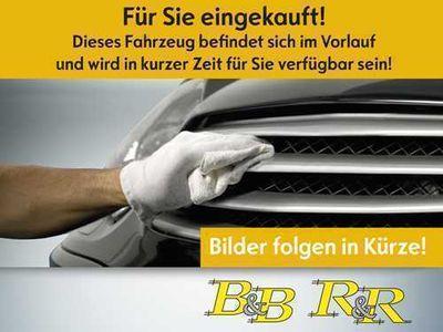 gebraucht Opel Astra 1.6 Design Edition bei Gebrachtwagen.expert