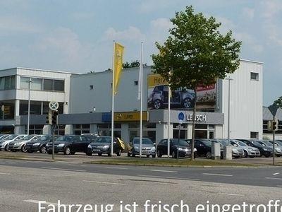 gebraucht Opel Zafira 1.8 Family 7 Sitzer