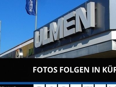 gebraucht Peugeot Partner KW PREMIUM BHDI100 PDC DAB KLIMA DOPPELBEIFAHR.SIT
