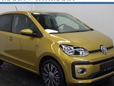 käytetty VW up! join 1,0 l TSI OPF 66 kW (90 PS) 5-Gang