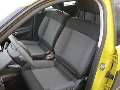 "gebraucht Citroën C4 Cactus PureTech 82 Feel Sondermodell ""Cross"""