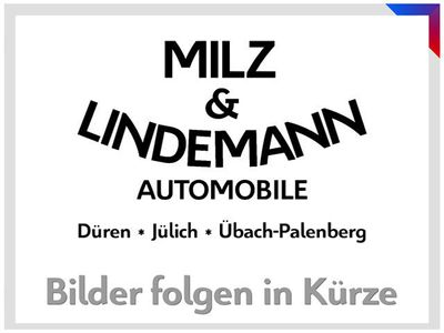 gebraucht Citroën Jumper 35 Heavy Business L4H2 3,5t Start&Stop