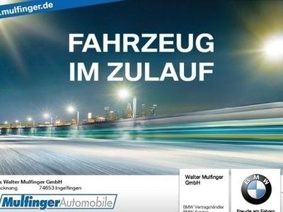 "gebraucht BMW 420 i Cabrio Leder Navi Nackenwärmer Ad-LED 18"""